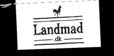 Landmad.dk