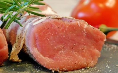 Viden om: Kød på frost