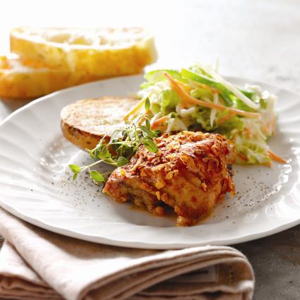 cornflakes og paprika_425x425_72dpi