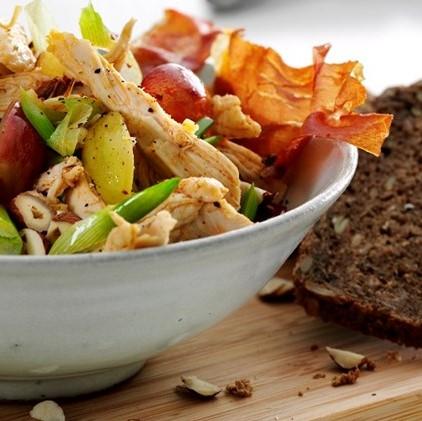 r_get_kylling_salat_-_lille_til_hj.side